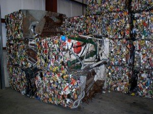 WSI Trash Valet & Recycling services also provides commercial recycling. Contact us for more info.