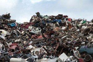 WSI Trash Valet services